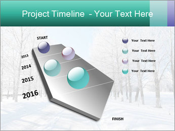 0000061905 PowerPoint Template - Slide 26
