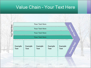 0000061905 PowerPoint Template - Slide 27
