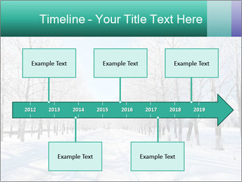 0000061905 PowerPoint Template - Slide 28