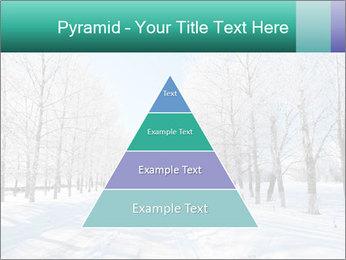 0000061905 PowerPoint Template - Slide 30