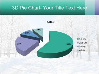 0000061905 PowerPoint Template - Slide 35