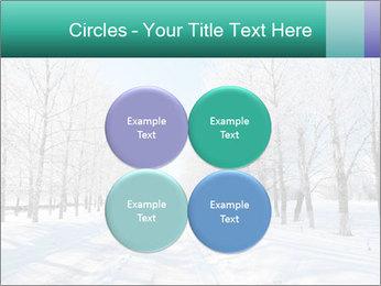 0000061905 PowerPoint Template - Slide 38
