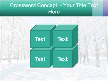 0000061905 PowerPoint Template - Slide 39