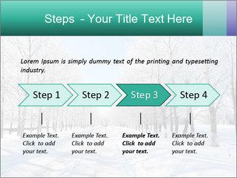 0000061905 PowerPoint Template - Slide 4