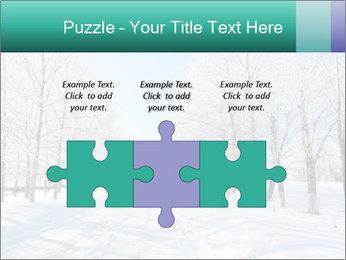 0000061905 PowerPoint Template - Slide 42