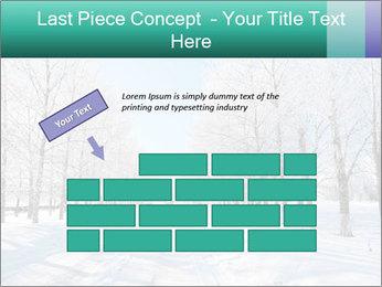 0000061905 PowerPoint Template - Slide 46