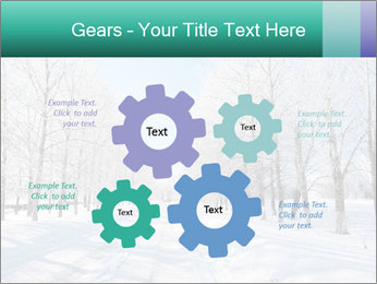 0000061905 PowerPoint Template - Slide 47