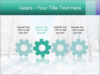 0000061905 PowerPoint Template - Slide 48