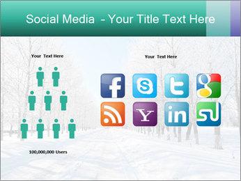 0000061905 PowerPoint Template - Slide 5
