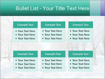 0000061905 PowerPoint Template - Slide 56