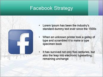 0000061905 PowerPoint Template - Slide 6