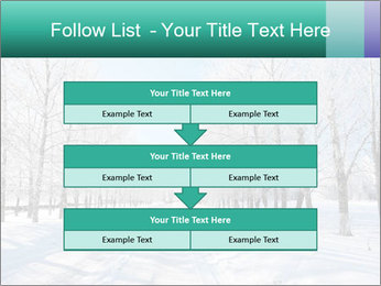 0000061905 PowerPoint Template - Slide 60