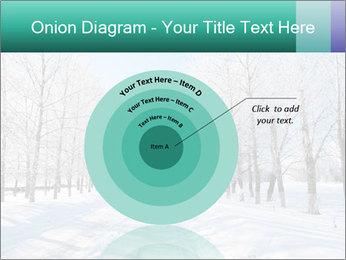 0000061905 PowerPoint Template - Slide 61