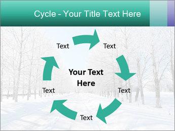 0000061905 PowerPoint Template - Slide 62