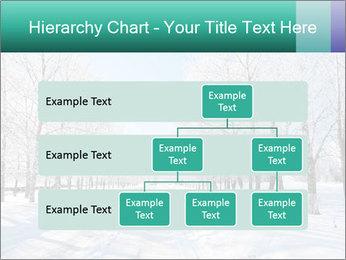 0000061905 PowerPoint Template - Slide 67