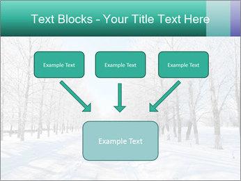 0000061905 PowerPoint Template - Slide 70