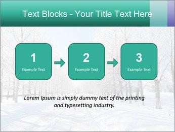0000061905 PowerPoint Template - Slide 71