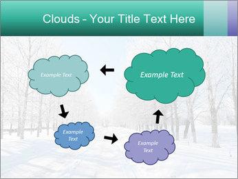 0000061905 PowerPoint Template - Slide 72
