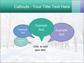0000061905 PowerPoint Template - Slide 73