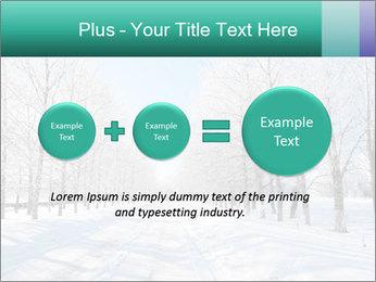 0000061905 PowerPoint Template - Slide 75