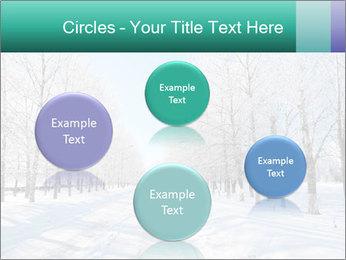 0000061905 PowerPoint Template - Slide 77