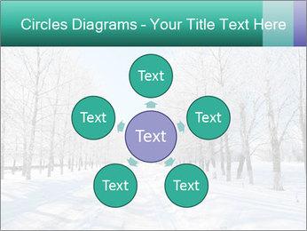 0000061905 PowerPoint Template - Slide 78