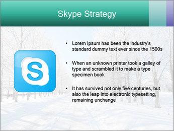 0000061905 PowerPoint Template - Slide 8