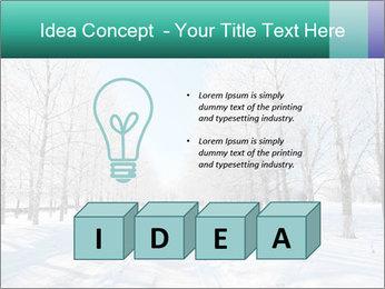 0000061905 PowerPoint Template - Slide 80