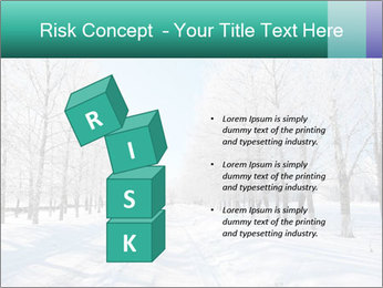 0000061905 PowerPoint Template - Slide 81