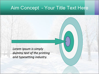 0000061905 PowerPoint Template - Slide 83