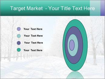 0000061905 PowerPoint Template - Slide 84