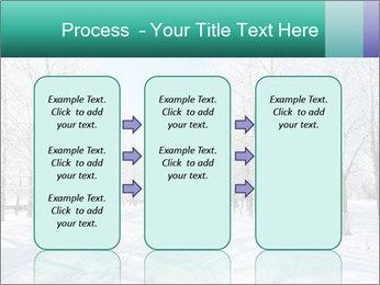 0000061905 PowerPoint Template - Slide 86