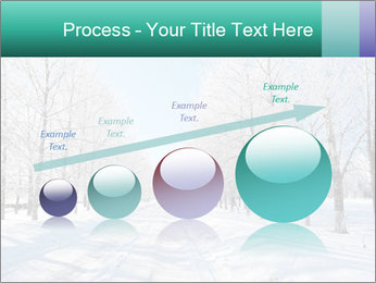 0000061905 PowerPoint Template - Slide 87