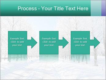 0000061905 PowerPoint Template - Slide 88