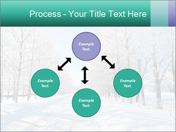 0000061905 PowerPoint Template - Slide 91