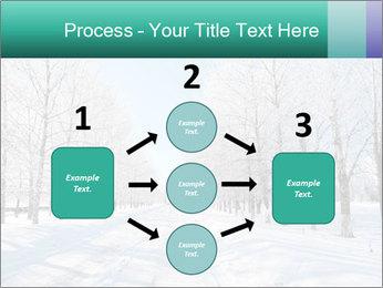 0000061905 PowerPoint Template - Slide 92