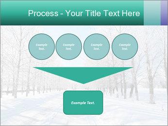 0000061905 PowerPoint Template - Slide 93