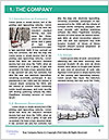0000061905 Word Templates - Page 3