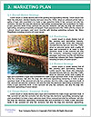 0000061905 Word Templates - Page 8
