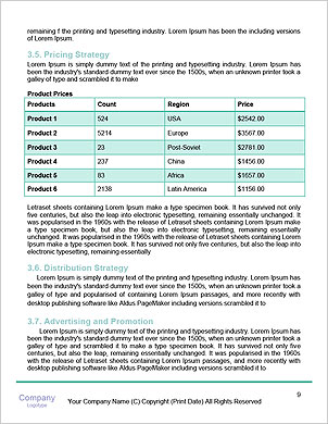 0000061905 Word Template - Page 9