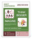 0000061906 Flyer Templates