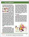 0000061906 Word Template - Page 3