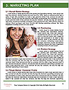 0000061906 Word Template - Page 8