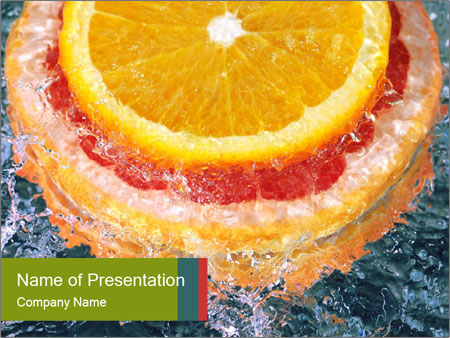 0000061907 PowerPoint Templates