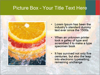 0000061907 PowerPoint Templates - Slide 13