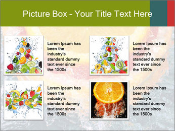 0000061907 PowerPoint Templates - Slide 14