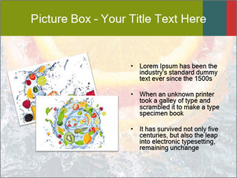 0000061907 PowerPoint Templates - Slide 20