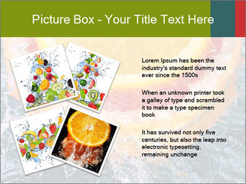0000061907 PowerPoint Templates - Slide 23