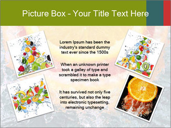 0000061907 PowerPoint Templates - Slide 24