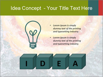 0000061907 PowerPoint Templates - Slide 80